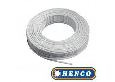 Труба металлопласт Henco (Бельгия)