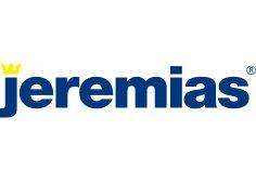 Дымоходы Jeremias (товар в наличии на складе, доставка 1-2 дня. Звоните! )
