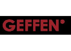 Котел газовый Geffen (Россия)