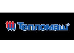 Воздушные тепловые завесы Тепломаш (Россия)