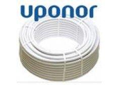 Труба металлопласт Uponor (Финляндия)