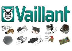 Запчасти и принадлежности для котла Vaillant (Вайлант) купить в Твери и Москве