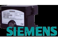 Автоматика, термостаты и системы управления котлами Siemens (Германия)