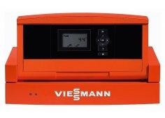 Автоматика, термостаты и системы управления котлами Viessmann (Германия)