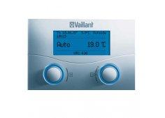 Автоматика, термостаты и системы управления котлами Vaillant (Германия)