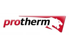 Котёл газовый конденсационный Protherm купить в Твери и Москве