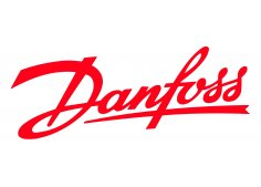 Арматура для радиатора Danfoss (Дания)