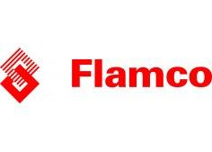 Бак расширительный для отопления Flamco (Россия)