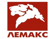 Котёл газовый настенный Лемакс (Россия)
