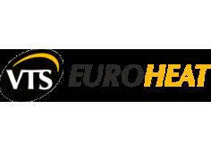 Воздушные тепловые завесы EuroHeat (Польша)