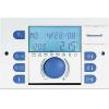 Контролер SDC12-31N для Котельной или ИТП, 230 Vac HONEYWELL