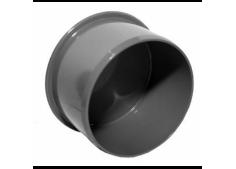 Заглушка для внутренней канализации Синикон (Россия)