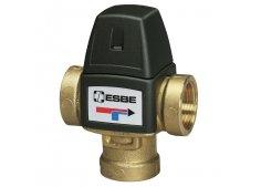 Термостатический клапан Esbe VTA321/322/372