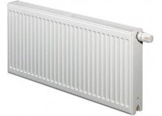 Радиатор стальной панельный Purmo Тип СV22 с нижним подключением