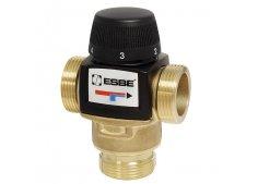 Клапан термостатический Esbe VTA572