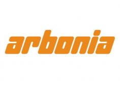 Радиаторы отопления стальные трубчатые Arbonia