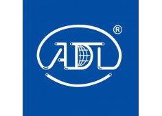 Промышленные краны АДЛ (Россия)