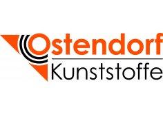 Канализация внутренняя Ostendorf