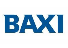 Водонагреватель газовый Baxi (Италия)