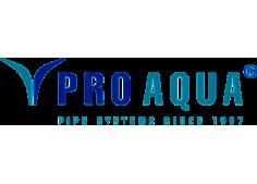 Хомуты пластиковые Pro Aqua