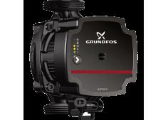Насос циркуляционный GRUNDFOS Alpha 1