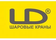 Промышленные краны LD