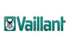 Котел газовый настенный Vaillant (Вайлант)