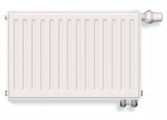 Радиатор стальной панельный Purmo с нижним подключением