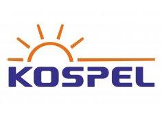 Буферная емкость Kospel SV