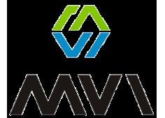 Арматура и принадлежности для радиатора MVI