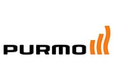 Труба сшитый полиэтилен Purmo PexPenta (PE-Xc)