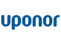 Труба сшитый полиэтилен Uponor Pex-A (Швеция)