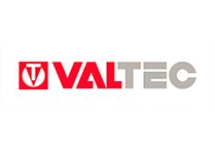 Пресс фитинги Valtec