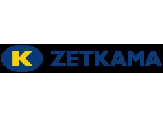 Промышленные краны Zetkama