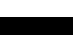 Askon (Дизайнсталь)
