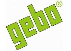 Gebo - Гебо