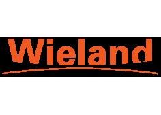 Wieland - Виланд