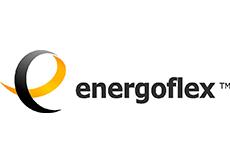 Энергофлекс