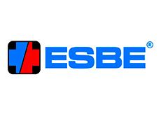 Esbe - Есбе