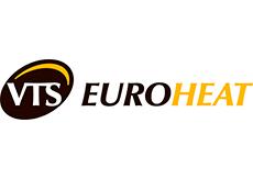 VOLCANO VTS EUROHEAT