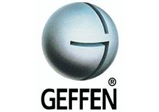 GEFFEN