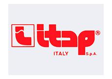 Itap - Итап