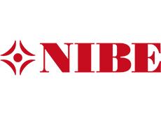 Nibe - Нибе