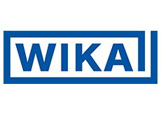 Wika - Вика