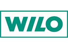 Wilo - Вило