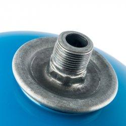 Бак гидроаккумулятор вертикальный для водоснабжения STOUT 12 л