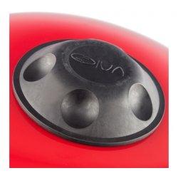 Бак расширительный мембранный для отопления Stout 12 л (цвет красный)