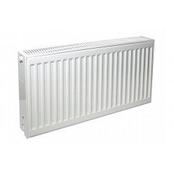 Радиатор стальной панельный с боковым подключением Purmo C22х500х1800 (2646 Вт)