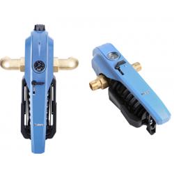 """Фильтр рычажный для фильтрации холодной воды BWT  E1 HWS 3/4"""""""