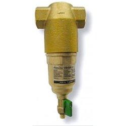 """Фильтр тонкой очистки для горячей воды BWT Protector HW 3/4"""""""